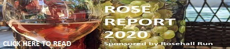 The Rose Report 2020